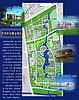 紫金港地图