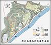 浙大之江校区平面图