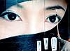 杭州,2001