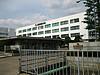 岛津制作所,日本最大的仪器设备研发商之一,02年出了个诺贝尔奖