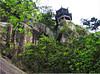 9、广西桂平西山