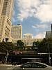 东京市政厅3