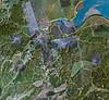 诸暨卫星地图二.JPG