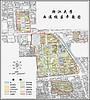 西溪校区地图
