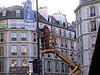 巴黎街头-001
