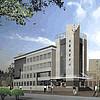 青海大学4