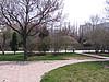 青海大学3