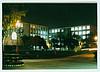 青海大学2