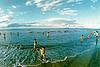 桂林洋海滨旅游区2
