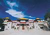 西藏博物馆1