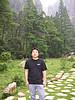 雁荡山20070618 285
