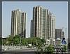 郑州新貌2