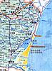 河北昌黎翡翠岛地图(转贴)