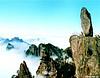黄山(安徽)