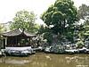 苏州老城(江苏)