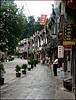 贵州镇远-1-步行街