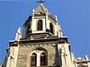 济南洪楼教堂2