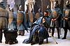 耶路撒冷骑士团领袖泰比利亚斯.bmp