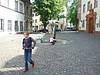 图阅欧陆-德国-小镇街道