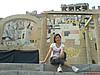 北京欢乐谷