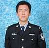 中国人民公安大学校服