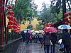2005-2 杭州灵隐寺2