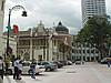 2007-1 吉隆坡 国家博物馆