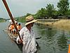 2007-8 安吉 漂流