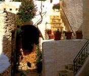 帕特莫斯岛的天启洞穴和圣约翰修道院3