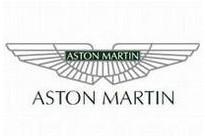 阿斯顿·马丁是哪个国家的品牌