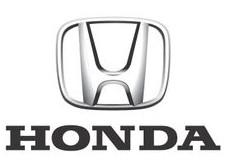本田是哪个国家的品牌